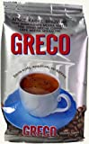 Greco Griechischer Mokka Kaffee, 100g