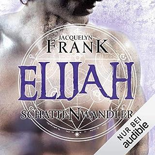 Elijah Titelbild