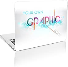 create your own macbook pro case