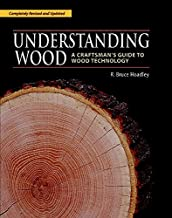 Best books about wood Reviews