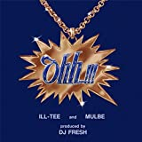 Ohh…!!! / ILL-TEE & MULBE