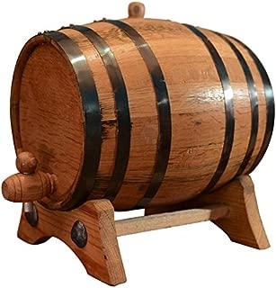 barrel hoop rivets
