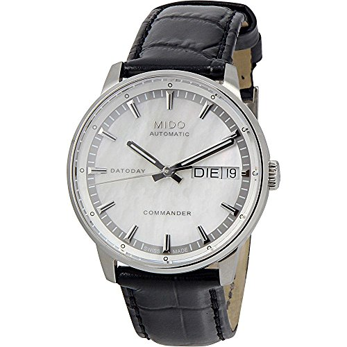 Reloj - MIDO - para Mujer - M0162301611180