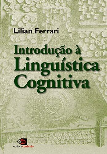Introdução à linguística cognitiva