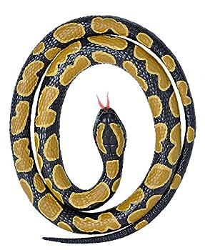 toy python
