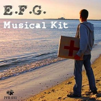 Musical Kit