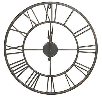 Best clock roman numerals Reviews