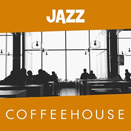 Coffeehouse Background Music