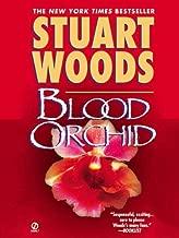 Best stuart woods blood orchid Reviews