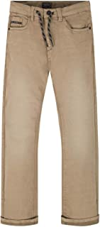 Mayoral Pantalon Soft niño Modelo 7515