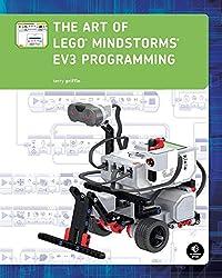 top rated LEGO MINDSTORMS EV3 programming art (full color) 2021