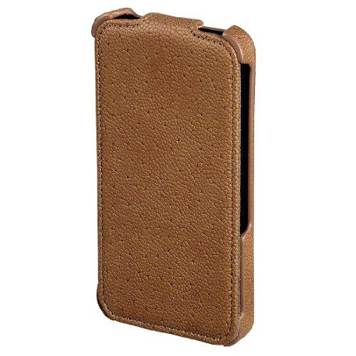 Hama Parma - mobile phone cases
