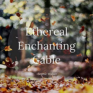 Ethereal Enchanting Cable