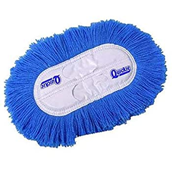 quickie dust mop refill