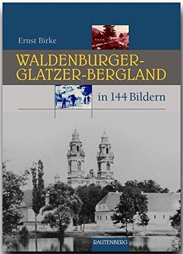 waldenburg lidl