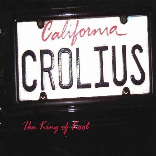 Crolius