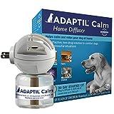 ADAPTIL Dog Calming Pheromone Diffuser, 30 Day Starter Kit (48 mL)