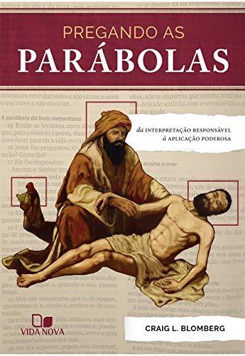 Pregando as parábolas