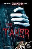Creepshow: The Taker (English Edition)