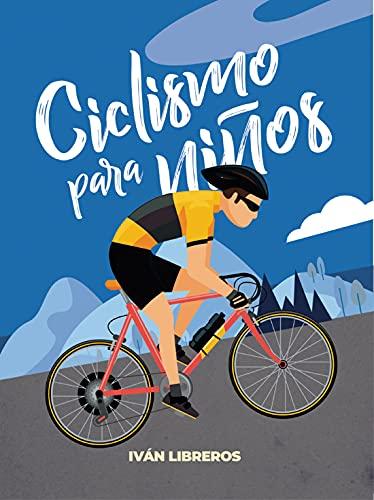 Ciclismo para niños