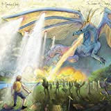 Songtexte von The Mountain Goats - In League With Dragons