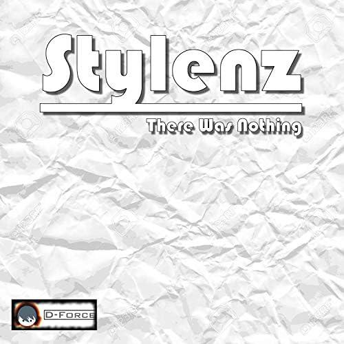 Stylenz