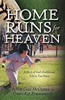 Home Runs for Heaven