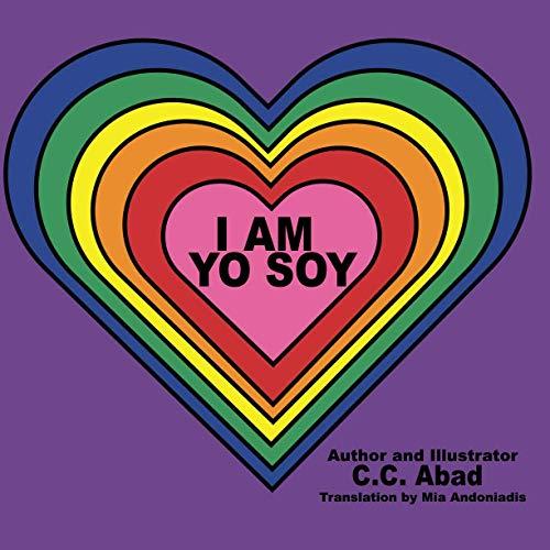 I Am Yo Soy