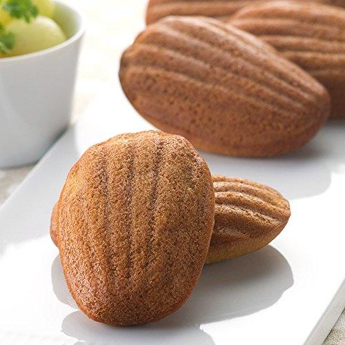 低糖質 マドレーヌ 9個 糖質オフ 糖質制限 低糖スイーツ 低糖質スイーツ 低糖スイーツ 糖質 食品 糖質カッ...