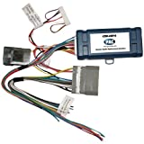 PAC C2R-CHY4 Radio Replacement Interface (Chrysler(R)) electronic consumer Electronics