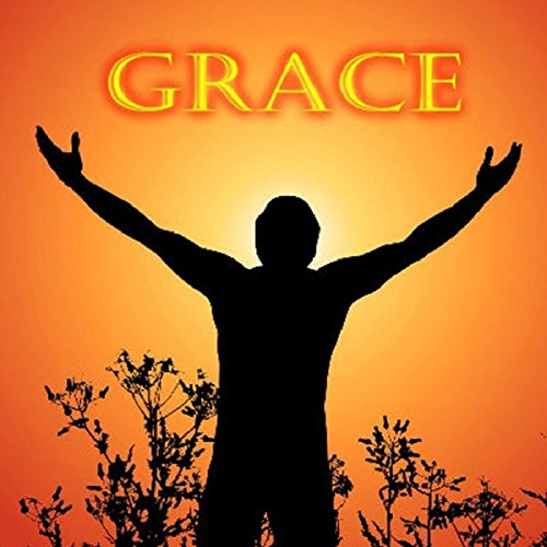 Grace  By  cover art