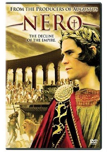Nero [1992] [Edizione: Regno Unito]