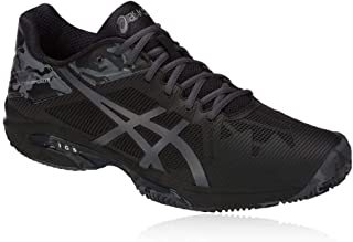 Asics Gel Solution Speed 3 Clay - E804N9095 - ES-Rozmiar ...