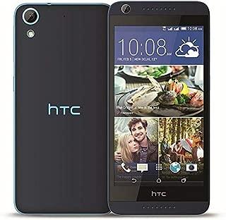 HTC Desire 626 Blue 8GB 4G LTE