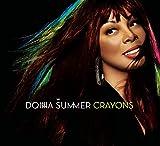 Donna Summer - Lyrics On Demand