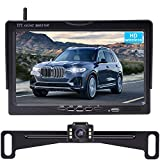 backup camera for car suvs