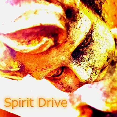 Spirit Drive