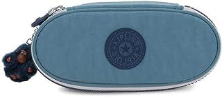 Kipling BTS Duobox Trousse Bleu Baltique