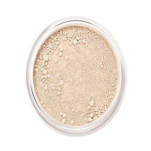 Lily Lolo Mineral Concealer - Nude 5g