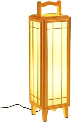 Créative De Lampes Chambre Lampe 2hi9wed Lampadaire Sol Chevet 345qRLAj