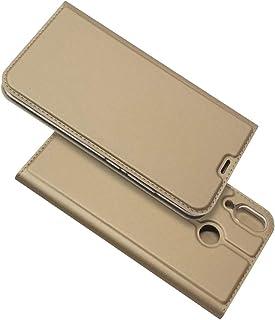 Asus ZenFone 5 ZE620KL ケース手帳型 ZenFone 5Z ZS620KL ケース Pelantyファッションカバー極薄磁気高級puレザー財布付きカードスロットフリップスタンドケースカバー携帯電話アクセサリー耐衝撃[4色選...