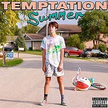 temptation summer