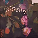 33 Days (feat. gnash & Anna Clendening) [Explicit]