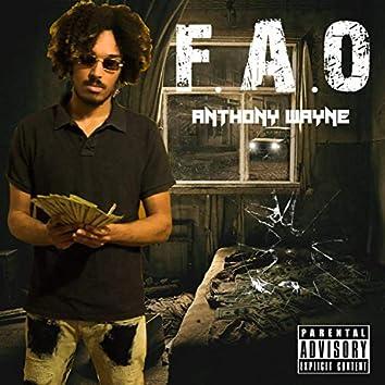 F.A.O