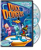 Duck Dodgers: Dark Side of the Duck: Season 1 (DVD)