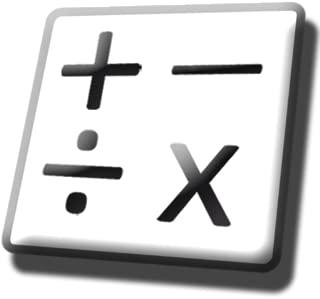 Best math workout app Reviews
