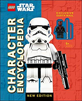 Best lego star wars encyclopedia Reviews
