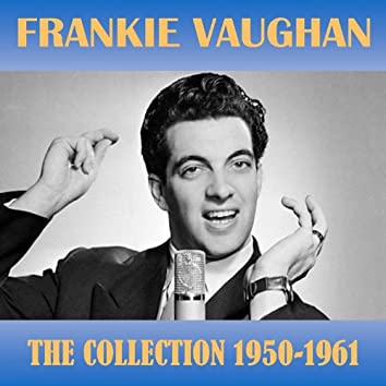 The Collection 1950-1961