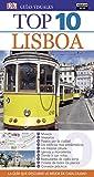 Lisboa (Guías Top 10)