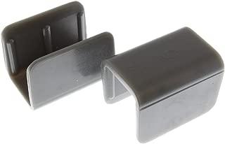 Bimini Clip Bimini Boat Clip - The Original Fits 1 1/4